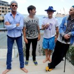 Coachella 2013 Lineup Announced: Why Am I Yawning?