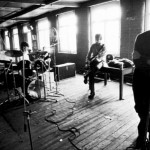 Note for Note: A Complete Guide to the Discography of Joy Division