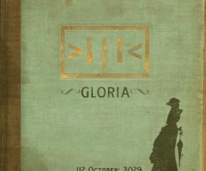 kenna-gloria