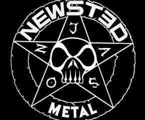 newsted-metal(ep)-20130108101138