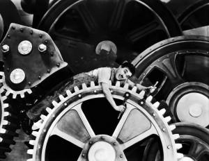 8- - Chaplin, Charlie (Modern Times)_01