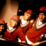 Note for Note: A Complete Guide to the Discography of Boyz II Men (Part One)