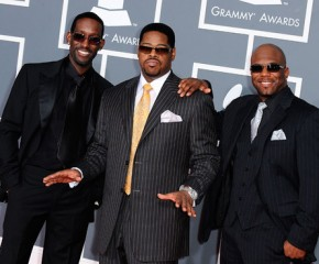 Note for Note: A Complete Guide to the Discography of Boyz II Men (Part Two)