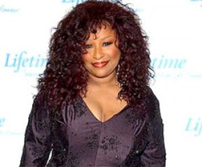 bLISTerd Lite: Top 5 Underrated Chaka Khan Songs