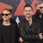 "Depeche Mode Returns-Takes Us To ""Heaven"""