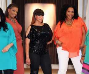 "Guilty Pleasure Alert: ""R&B Divas"" Announces Second Season Plus L.A. Spinoff"