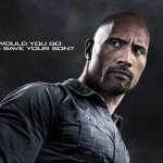 "Dwayne ""The Rock"" Johnson's Snitch – Pass The Popcorn! Review"