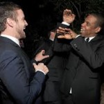 "JT & Jay-Z Announce Stadium Tour: ""Legends of the Summer"""
