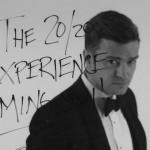 Justin Timberlake & NKOTB Reveal Album Art, Track Listings