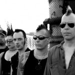 KMFDM, <em>KUNST</em>: The Spin Cycle Review