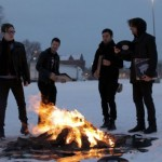 "Fall Out Boy, ""My Songs Know What You Did In The Dark (Light Em Up)"": The Viewfinder Review"
