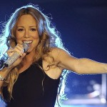 Mariah's <em>Elusive</em>  New Album: You Take The Good, You Take The Bad…