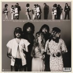 Fleetwood Mac's  <em>Rumours</em>: Expanded Deluxe Edition: Spin Cycle