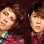 Tegan and Sara <em>Heartthrob</em>: Album Review