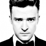 Justin Timberlake, <em>The 20/20 Experience</em>: Spin Cycle