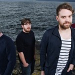 Spin Cycle: Frightened Rabbit, <em>Pedestrian Verse</em>