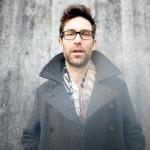 Spin Cycle: Jamie Lidell, <em>Jamie Lidell</em>