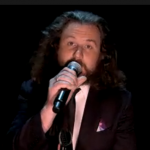 Spin Cycle: Jim James, <em>Regions of Light and Sound of God</em>