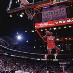 Roundball Soundoff – Top 15 Dunkers In NBA Dunk Contest History