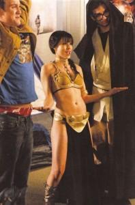 kristen-bell-gold-bikini-fanboys_1202753291
