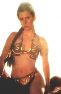 princess-leia-gold-bikini-carrie-fisher2