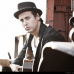 Raine Maida, <i>We All Get Lighter</i>: The Spin Cycle Review