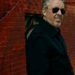 "Boz Scaggs Brings His Signature Cool to ""Memphis"""