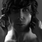 IAMX, <i>The Unified Field</i>: The Spin Cycle Review