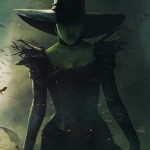 The Spectacle That is <em>Oz the Great and Powerful</em>