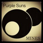 Purple Suns, <em>MINES</em>: The Spin Cycle Review