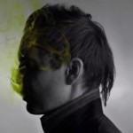 "Sigur Ros, ""Brennisteinn"": The Viewfinder Review"