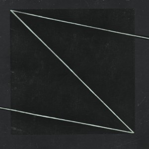 TSM-ZEROS-VINYL-FRONT2