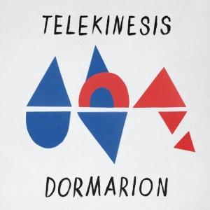 Telekinesis-Dormarion-600x600