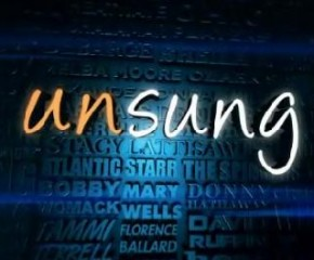 5 Artists Who Should Be On Season 7 of UnSung