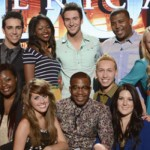 American Idol Season 12 – And Then There Were 10