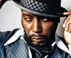BIG DADDY KANE: STILL GETTIN' THE JOB DONE
