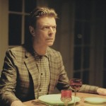 David Bowie, <em>The Next Day</em>: The Spin Cycle Review