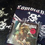 Combichrist May Cry: The Popblerd Giveaway (In conjuction with Another Reybee Production)
