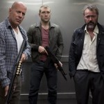 "<i>A Good Day To Die Hard</i>: The Popblerd ""Pass The Popcorn"" Review"