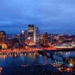 The Popblerd Travel Guide to Pittsburgh