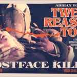 Ghostface Killah, <em>Twelve Reasons to Die</em>: Album Review