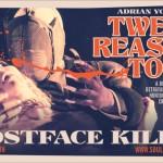 Ghostface Killah, <em>Twelve Reasons to Die</em>: Album Review