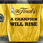 Roundball Soundoff – Poptificating On The 2013 NBA Finals