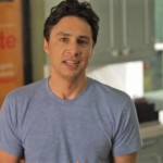 "Zach Braff's ""Wish I Was Here"": A New Movie! Contribute!"