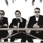 Note for Note: A Complete Guide to the Discography of Depeche Mode, Part Two