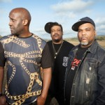 "The Legendary De La Soul is Back: Check Out ""Get Away"""