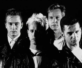Note for Note: A Complete Guide to the Discography of Depeche Mode (Part One)
