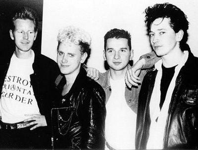 Depeche_Mode 4