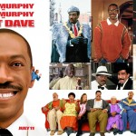bLISTerd: The Top 10 Eddie Murphy Movies of All Time