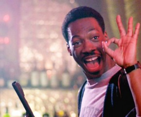 BlerdTube: Eddie Murphy's Greatest Moments